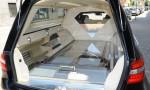 Autofunebre-Mercedes-w212-–-4-porte-portellone