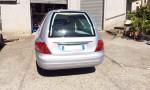 Autofunebre-Usato-Mercedes-W211-