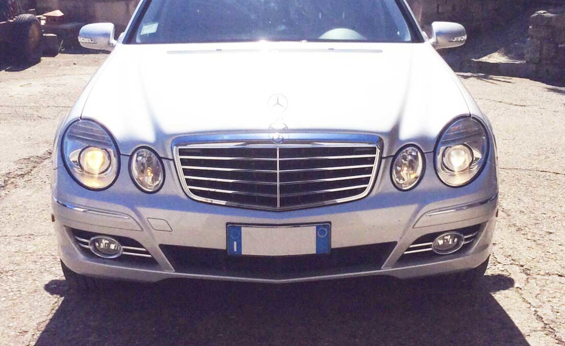 Mercedes-W211-Autofunebre