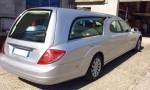 Mercedes-W211-Autofunebre-Retro