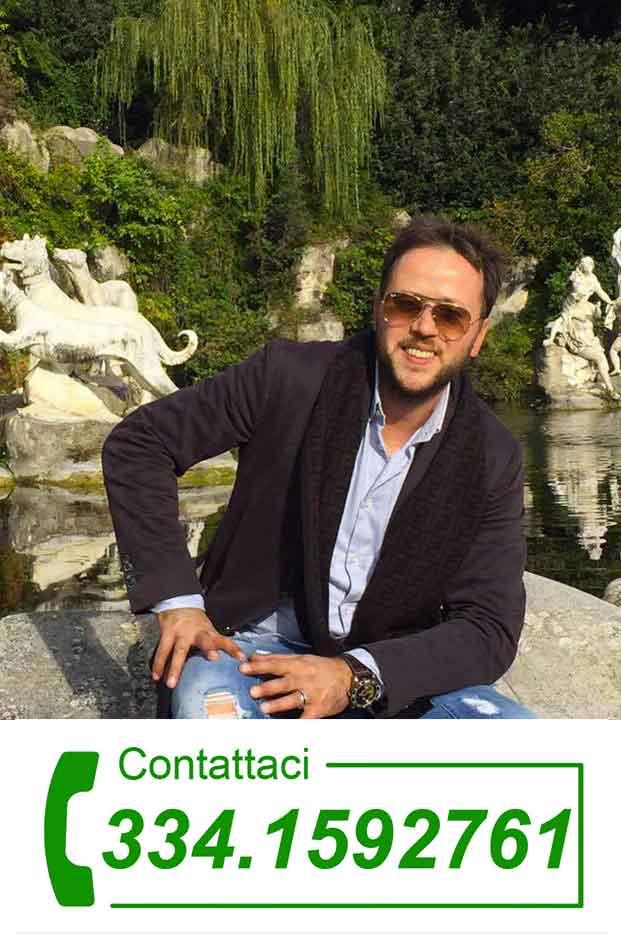 Vittorio-Cantinelli-2