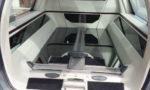 Autofunebre Rextron portellone